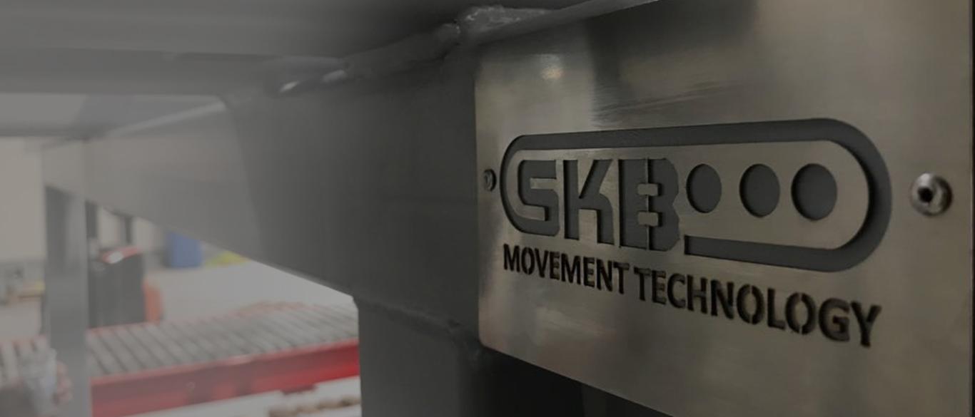 Slider v2 SKBS